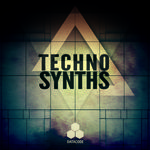 232 datacode   focus techno synths 800px