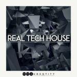 237 realtechhouse