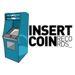 23 insert coins