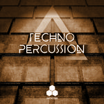 256 datacode   focus techno percussion   artwork 800px
