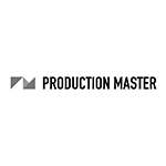 25 productionmaster 150px