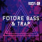 262 future bass   trap