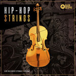 268 hiphop strings 800px