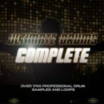28 ultimate drumscomplete 800x800