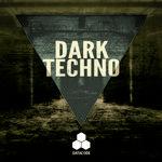306 datacode focus dark techno 800px