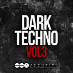 321 dark techno 3 %28artwork%29