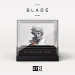366 blade %28future bass   trap%29