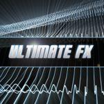 36 ultimate fx 1 800x800