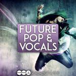 374 future pop   vocals