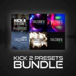 379 kick 2 presets bundle2
