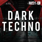 380 dark techno