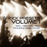 38 kick prsets vol1 800x800