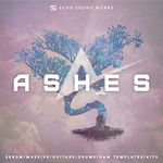 390 ashes sa cover