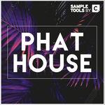 398 phat house