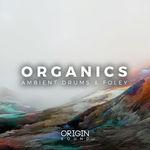 437 organics