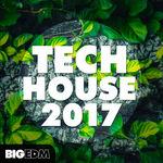 440 800x800techhouse2017cover