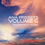 44 preset pack vol 6  800x800