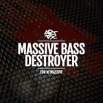 453 massive bass destroyer artwork 800x800