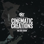 454 cinematic creations 800x800