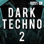 485 dark techno 2