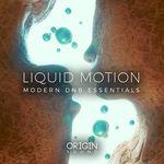 493 liquid motion