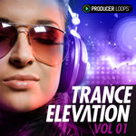 509 trance elevation vol 01 800