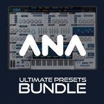 51 ultimate ana presets