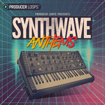 524 synthwave anthems 800