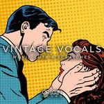 539 vintagevocals