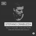 541 rsz stefano crabuzza tech house collection