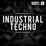 583 industrial techno