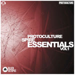 618 protoculture spire essentials artwork 800x800 bos