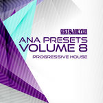 61 preset pack vol 8  800x800