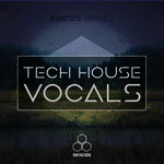 627 datacode   focus tech house vocals   artwork 800px
