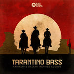 630 tarantino bass   main cover 800 x 800