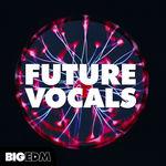 639 800big edm   future pop cover