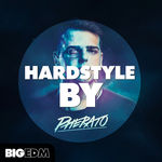 640 800x800big edm   pherato signature pack cover