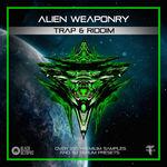 645 alien weaponry artwork   800x800