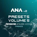 688 ana 2 presets vol5 800x800   2