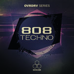 689 datacode   ovrdrv 808 techno   artwork 800px