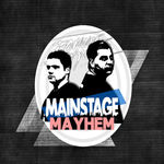 68 mainstage