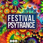 701 festival psytrance