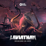70 leviathan maincover 1000x 300dpi