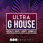 721 ultra g house