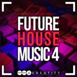 722 future house music 4