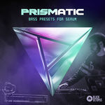 734 prismatic serum presets   artwork 800x800