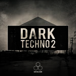741 datacode   focus dark techno 2   artwork 800px