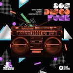 765 black octopus sound   80s disco funk 800x800