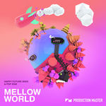 770 production master   mellow world 800x800