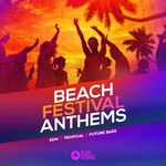 792 beach festival anthems 800x800